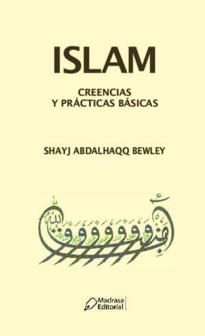 Islam creencias 01
