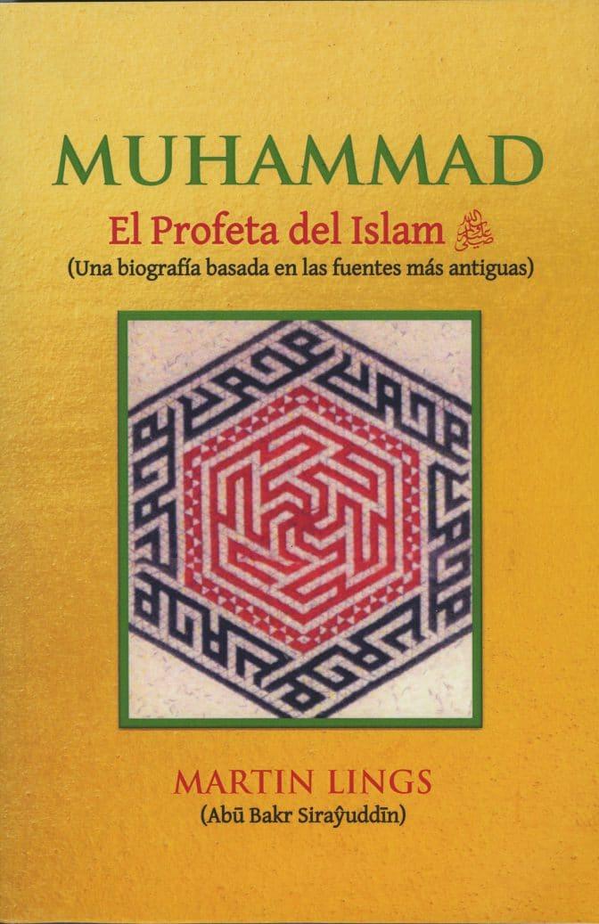 Muhammad 01