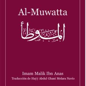 Muwatta 01