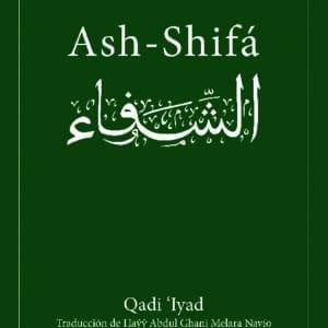 Shifa 01