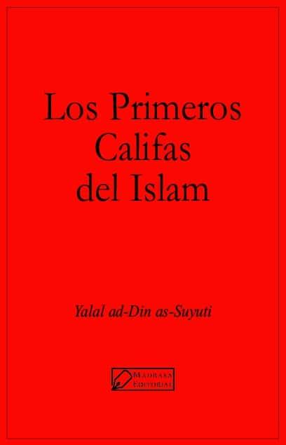 primeros califas 02