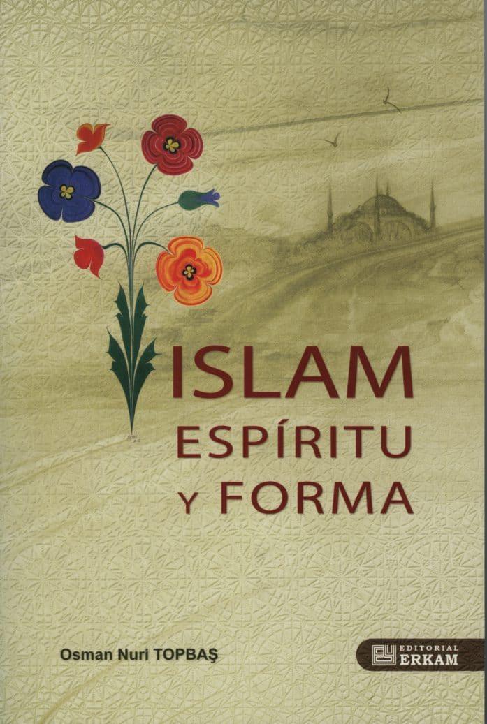 Islam espiritu y forma 1