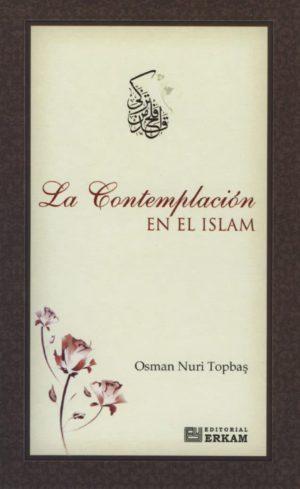 La contemplacion en el Islam 1