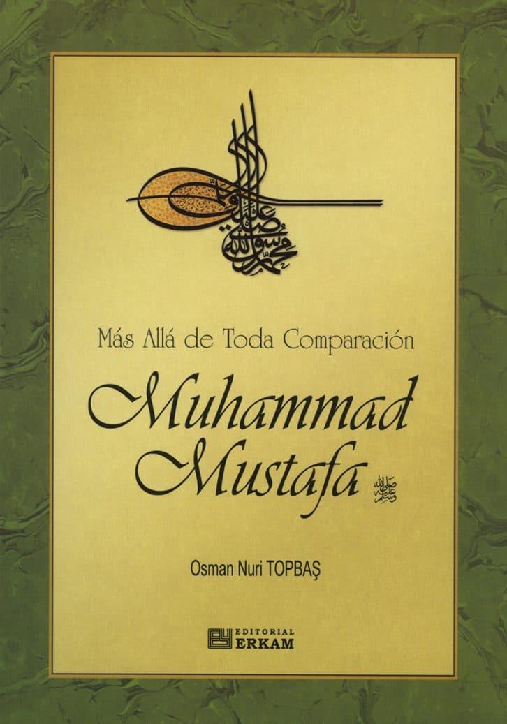 Muhammad Mustafa 1