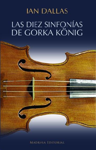 Sinfonías Gorka könig 01