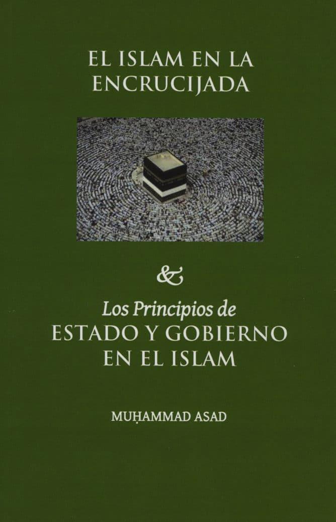 islam en la encrucijada 1