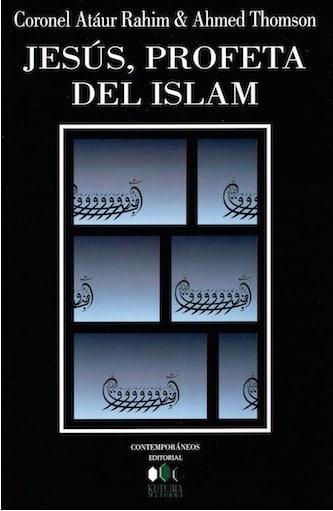 jesus profeta del islam