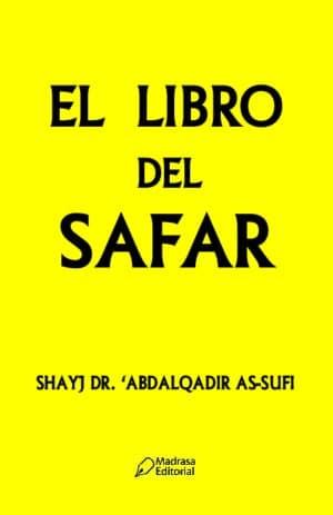safar 2