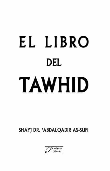 tawhid 2
