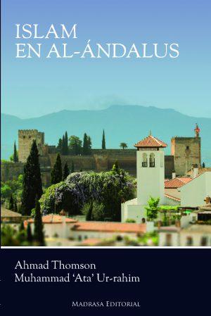Islam en Al Andalus 2015 01