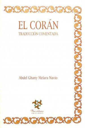 coran cartone