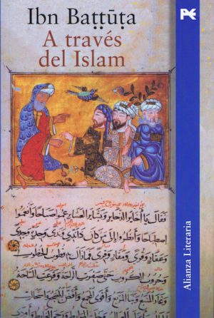 A traves del islam 1