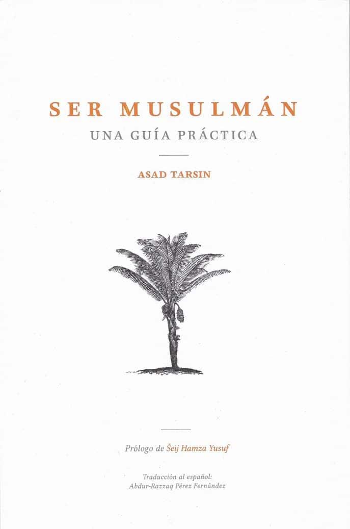 Ser musulman 01